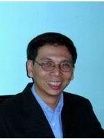 Pham Hoa Hiep - English to Vietnamese translator