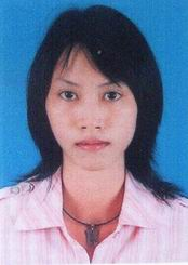 Hoa Nguyen - English to Vietnamese translator