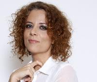 Susana Valdez - English to Portuguese translator