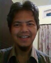 Erich Ekoputra's ProZ.com profile photo