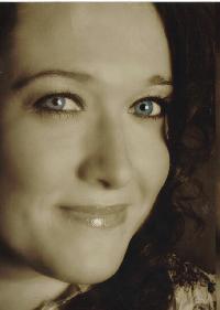 Cecilie Brauer - angielski > norweski translator