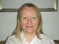 Linda Lien - angielski > norweski translator