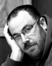 Uri Rymland - angielski > hebrajski translator