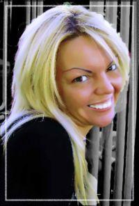 Timea Blankenship's ProZ.com profile photo