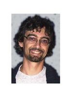 Matteo Ghislieri's ProZ.com profile photo