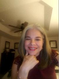 Roxanna Delgado - English to Spanish translator