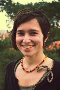 Sabina Polakova - francés a checo translator