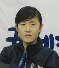 Kyoung-ae K.