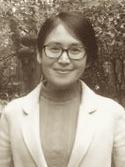 Jianhong Jane W.