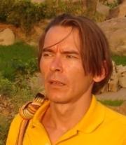 Roman Galasun - angielski > rosyjski translator