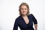 Johanna Stange - German to English translator