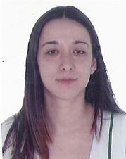 Sue Balaguer - English to Spanish translator