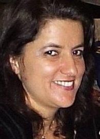 Flavia Martins dos Santos - angielski > portugalski translator