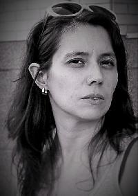 Susana Céu - inglés a portugués translator