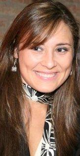Luciana Sosa's ProZ.com profile photo
