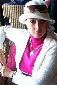 Noha Kamal, PhD. - English to Arabic translator
