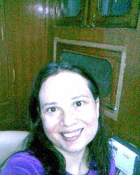 Sangeeta Joshi's ProZ.com profile photo