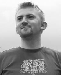 Jakub Morawa - English to Polish translator