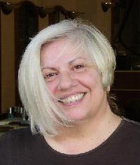 Angeliki Papadopoulou - English to Greek translator