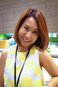 Sopapan - inglés a tailandés translator