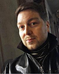 Antti Pyykkönen - English to Finnish translator