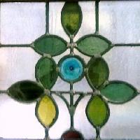 Odile Stuart's ProZ.com profile photo