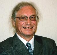Tom Crawford - French to English translator
