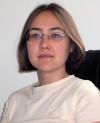 Elena78 - inglés a rumano translator