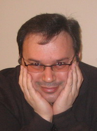 Mohammad Reza R.
