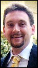 Matteo Cais - inglés a italiano translator