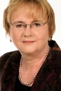 Heike Scheminski - French to German translator