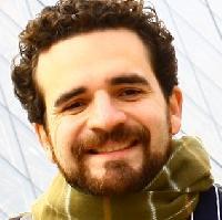 Gabriel Guzovsky - English to Portuguese translator