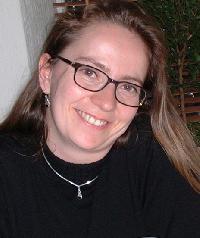 Alexa Dubreuil - inglés a francés translator