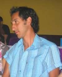 Kenan Atalay - English to Turkish translator