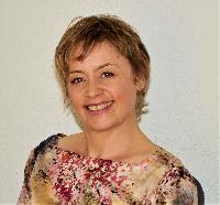 Lisa McCarthy - Spanish to English translator