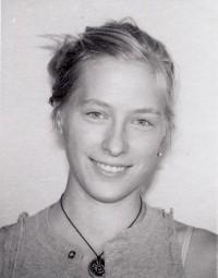 Erika Reed - Norwegian to English translator
