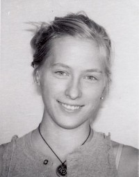 Erika Reed's ProZ.com profile photo