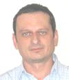 Milen Bossev - English to Bulgarian translator