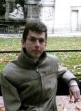 Sergey Kudryashov - French to Russian translator