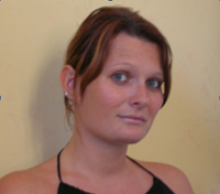 Cécile ROUSSET - italiano a francés translator