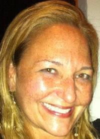 Teresa Johnson - español a inglés translator