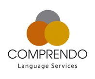 comprendo - Norwegian a English translator