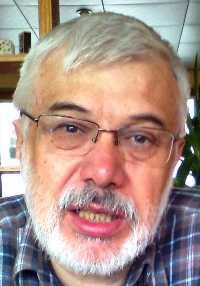 Emil Samol - niemiecki > słowacki translator
