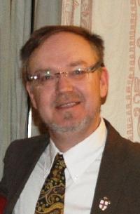 Thierry Jamez's ProZ.com profile photo