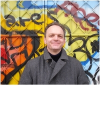 Volker Ellerbeck - inglés a alemán translator