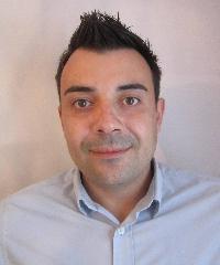 Daniel Temelkov - angielski > bułgarski translator