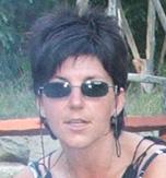 Monika Lipiec - angielski > polski translator