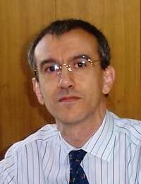 MLeiria - English to Portuguese translator