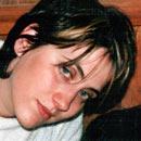Ilaria Maccaroni - inglés a italiano translator