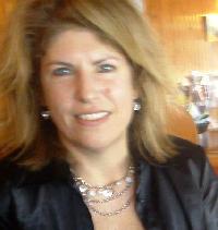 Evangelia Tsichlis - angielski > grecki translator